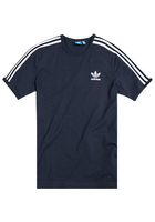 Adidas Originals T-shirt Legend Ink Bk7762