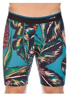 Stance Ceremony Boxer Brief Boxershorts