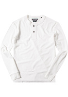 Marc O'polo T-shirt M28/3014/52254/101