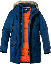 Marc O'polo Parka 829 1722 70234/876