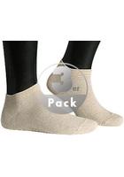 Falke Family Sneaker 3er Pack 14626/4650