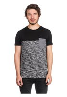 Iriedaily Space Slub Pocket T-shirt