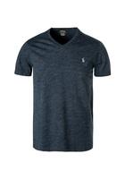 Polo Ralph Lauren T-shirt 710671453/012