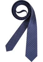 Olymp Krawatte 1799/00/18