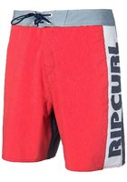 "Rip Curl Mirage Owen Switch 18"" Boardshorts"