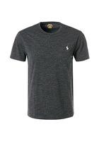 Polo Ralph Lauren T-shirt 710671438/001