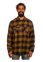 Dickies Sacramento Shirt Ls