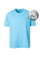 Polo Ralph Lauren T-shirt 711702340/004