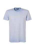 Marc O'polo T-shirt 824 2113 51086/835
