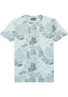 Marc O'polo T-shirt 723/2052/51398/404