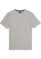 Marc O'polo T-shirt 723/2140/51360/x29