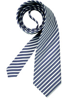 Olymp Krawatte 4699/00/96