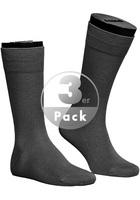 Falke Family Socken 3er Pack 14645/3080
