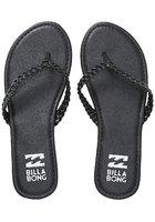 Billabong Beach Braid Sandals Women