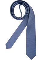 Olymp Krawatte 1797/00/19