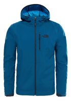 The North Face Durango Hooded Outdoor Jacket