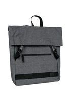 Strellson Northwood Backpack 4010002184/802