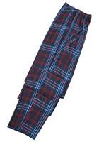 Jockey Pants Woven 577502h/481
