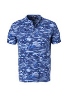 Polo Ralph Lauren Polo-shirt 710693602/001