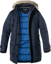 Marc O'polo Parka 829 1722 70234/895