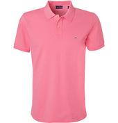 Gant Polo-shirt 2201/613