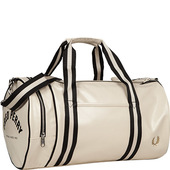 Fred Perry Tasche L3330/h44