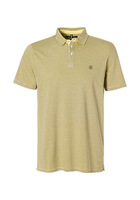 Marc O'polo Polo-shirt 824 2210 53028/x61