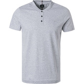 Strellson T-shirt Ethan 30014534/030