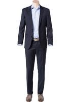 Hugo Boss Anzug Hayes/gibson 50318498+499/401