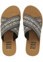 Billabong Surf Bandit Sandals Women