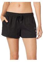 Fox Rosey Shorts