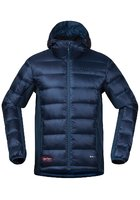 Bergans Myre Down Outdoor Jacket