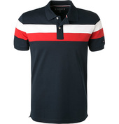 Tommy Hilfiger Polo-shirt Mw0mw09773/902