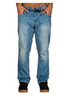 Empyre Sledgehammer Jeans