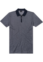 Hugo Boss Zip-polo Polston 50369297/410