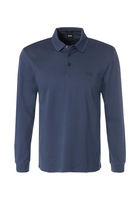 Hugo Boss Polo-shirt Pado 50391826/473