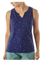Patagonia Shallow Seas Tank Top