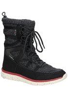 O'neill Zephyr Lt Snowboot W Boots Women