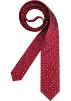 Olymp Krawatte 1799/00/35