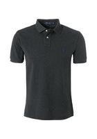 Polo Ralph Lauren Polo-shirt 710536856/118