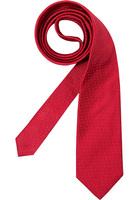 Joop! Krawatte 30005200/615