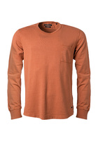 Marc O'polo Long Sleeve 729/2280/52024/368