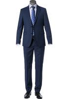 Joop! Anzug Finch-brad 30010461+462/420