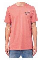 Globe Zap T-shirt