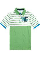 Daniel Hechter Polo-shirt 75043/171936/530