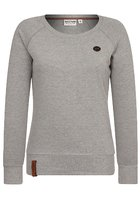 Naketano Krokettenhorst Sweater