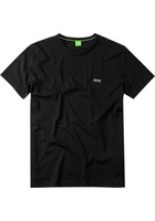 Hugo Boss T-shirt Tee 50245195/001