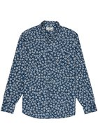 Billabong Sundays Mini Shirt Ls