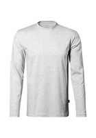 Jockey T-shirt Langarm 120300h/981
