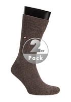 Tommy Hilfiger Socken 2er Pack 371111/778